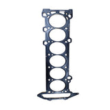 BJ 360013-BOOST HEAD GASKET NISSAN TB48 1.6MM
