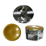 BJ 45026-Diamond Piston Nissan Patrol TB48 50 Low -22