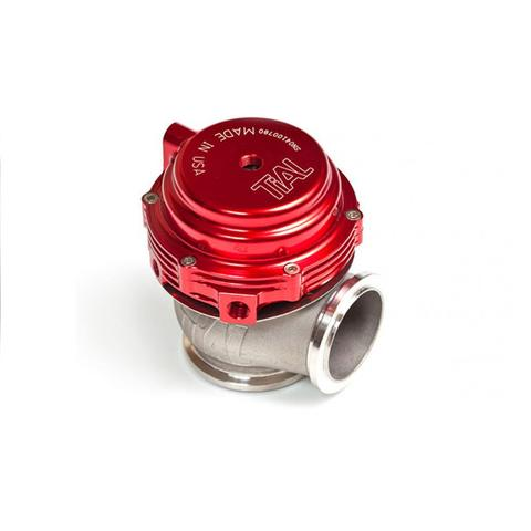BJ 01189-The TiAL Wastegate MV-S 38mm