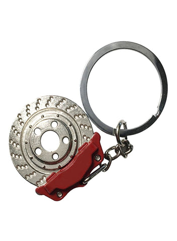 BJ 42001-Brake Keychain
