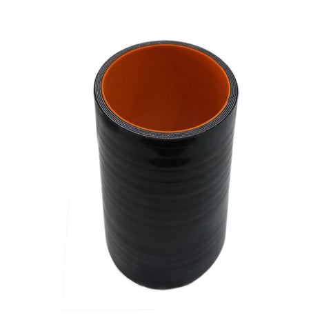 "BJ 15018-High Quality 5 layer Straight Silicone Hose 2"" -Universal"