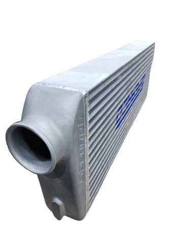 BJ 01280-Greddy UNIVERSAL ALUMINUM INTERCOOLER