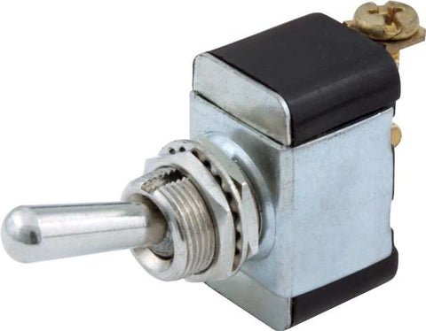BJ 370013-Quickcar 50-500 Toggle Switch Single Pole