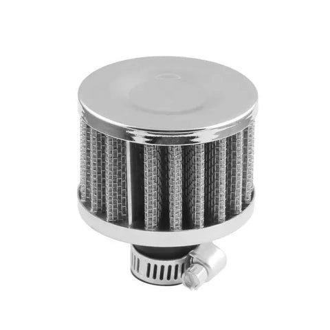 BJ 14130-12MM BREATHER FILTER UNIVERSAL