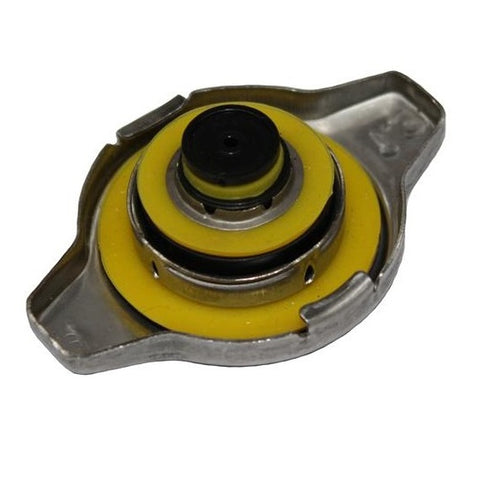 BJ 14010-HIGH QUALITY OEM ALUMINUM COOLING RADIATOR CAP 1.3 BAR