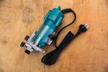 Load image into Gallery viewer, Asaki AH703 Professional Trimmer Router - 350W, 24,000rpm
