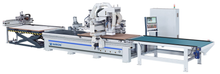 Load image into Gallery viewer, Aaron CNC51 - Premium CNC with Automatic Tool-Changer