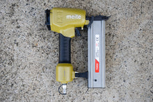 Load image into Gallery viewer, Meite T50SA - Heavy-Duty Pneumatic Brad Nailer