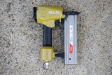 Meite T50SA - Heavy-Duty Pneumatic Brad Nailer