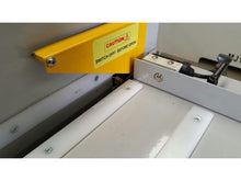 Load image into Gallery viewer, Aaron AU2800B - Compact, Simple Edgebander