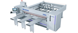 Aaron Automatic Beam Saw - Pricing Configurator
