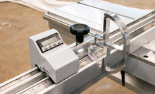 Load image into Gallery viewer, Aaron MJ-32TE - 3.2m Digital Precision Panel Saw
