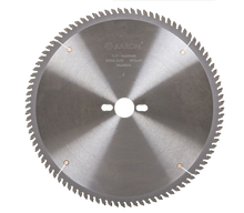 Load image into Gallery viewer, Panel Saw Blades - Main Blade and Split Scriber Blade (Free Delivery)