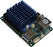 ODROID XU4 with Passive Heat Sink (XU4Q)