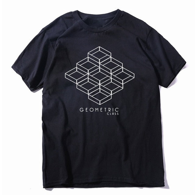 Coolmind Focus T-Shirt