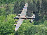 RAF LANCASTER BOMBER AIRCRAFT 6x4 Print Bundle 1 - Buy 5 and get 3 FREE !