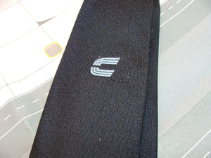 COURT LINE AVIATION CREW/GROUND STAFF MALE TIE - NEW