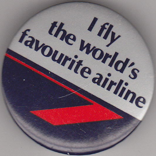 AIRLINE BADGES X5 - MEMORABILIA