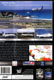 Saint Maarten - Aircraft in Action - Aircraft DVD