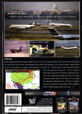 WASHINGTON DC - Aircraft in Action -  Aircraft DVD