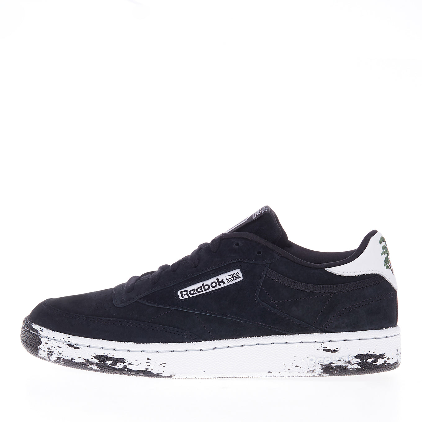 REEBOK CLUB C 85 X YOSHIOKUBO