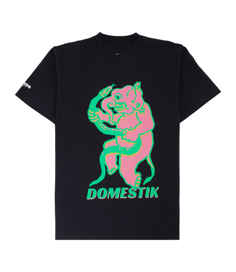 Domestik GONO BLACK