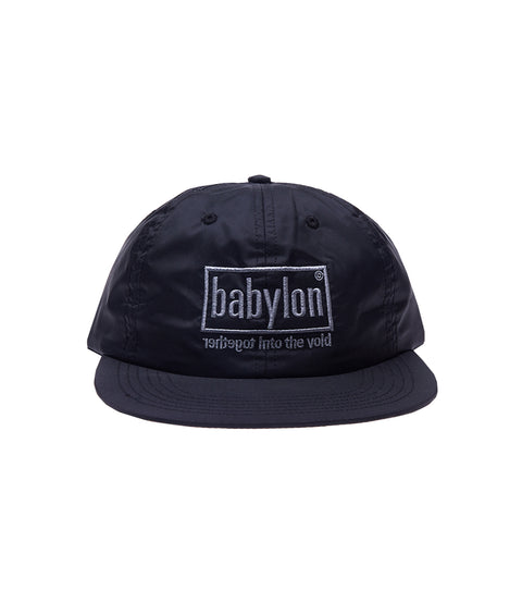 BABYLON VOID HAT