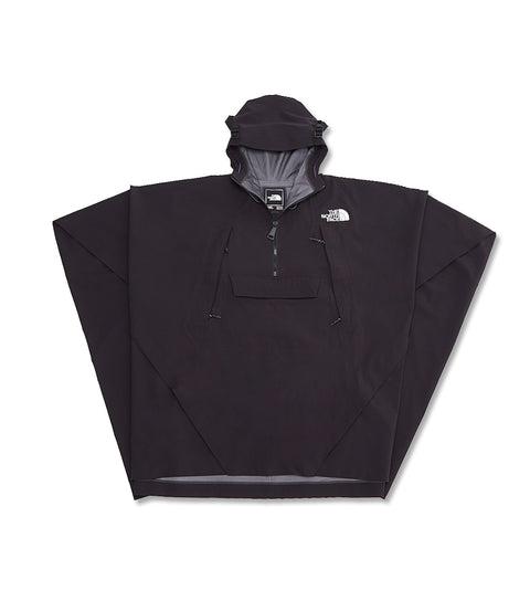 THE NORTH FACE W BLS 3L CAPE
