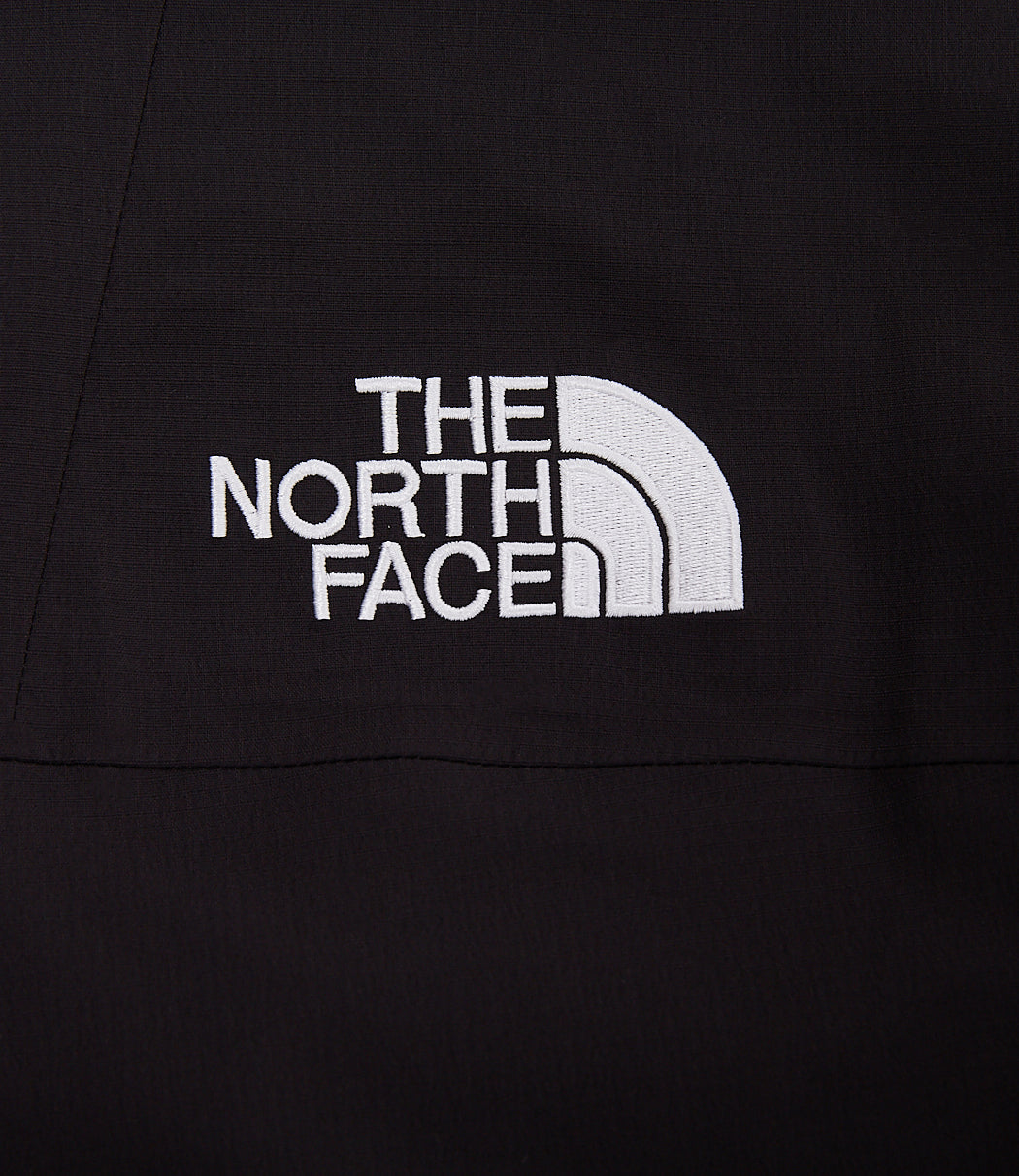 THE NORTH FACE W BLACK SERIES MOUNTAIN LIGHT FUTURELT