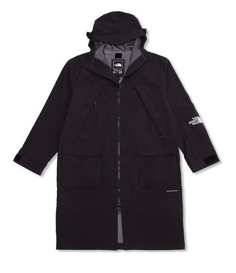 THE NORTH FACE M BLACK SERIES MOUNTAIN LIGHT FUTURELT
