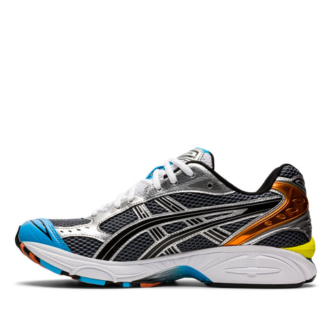 ASICS GEL-KAYANO14