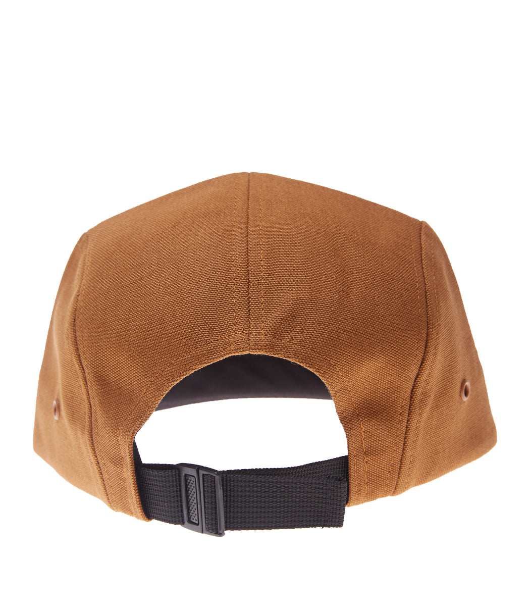 Carhartt Backley Cap