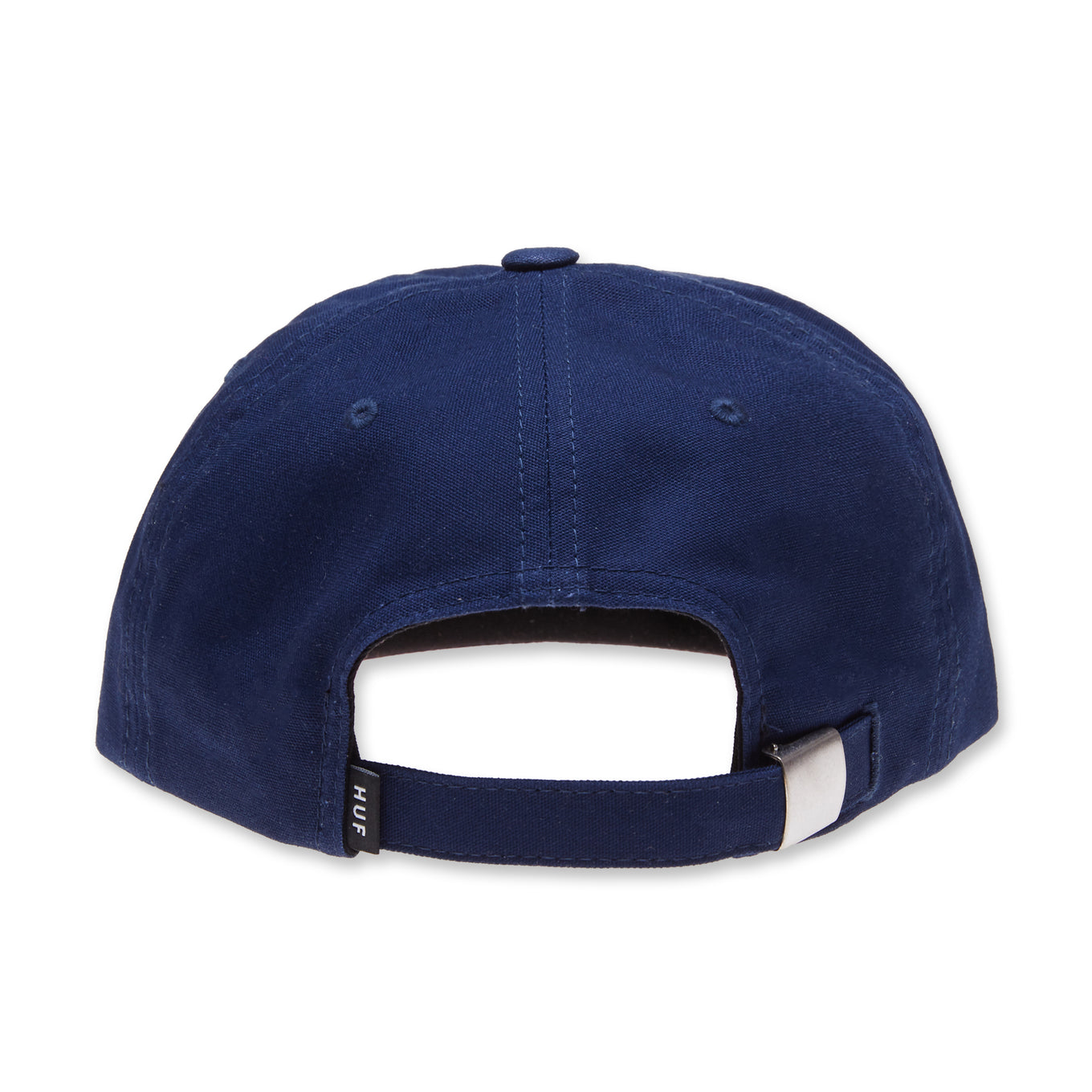 HUF Haze Contrast 6 Panel