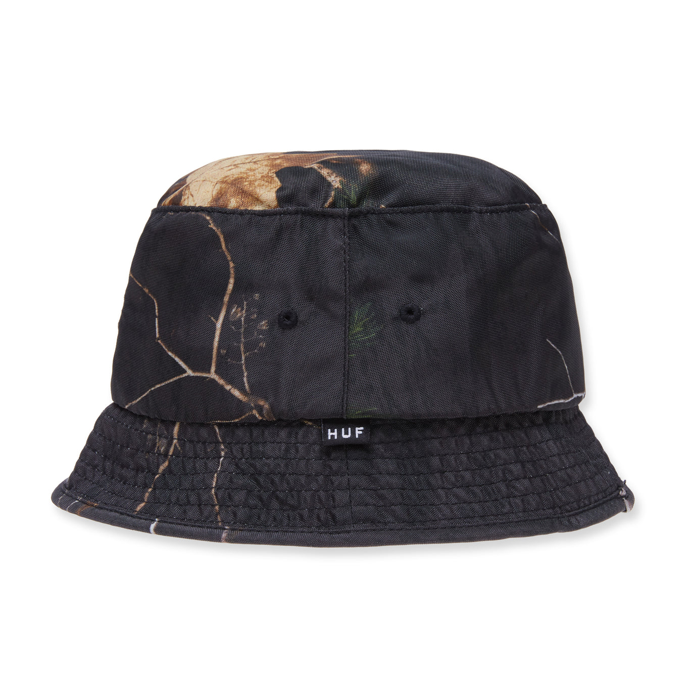 HUF Realtree Bucket