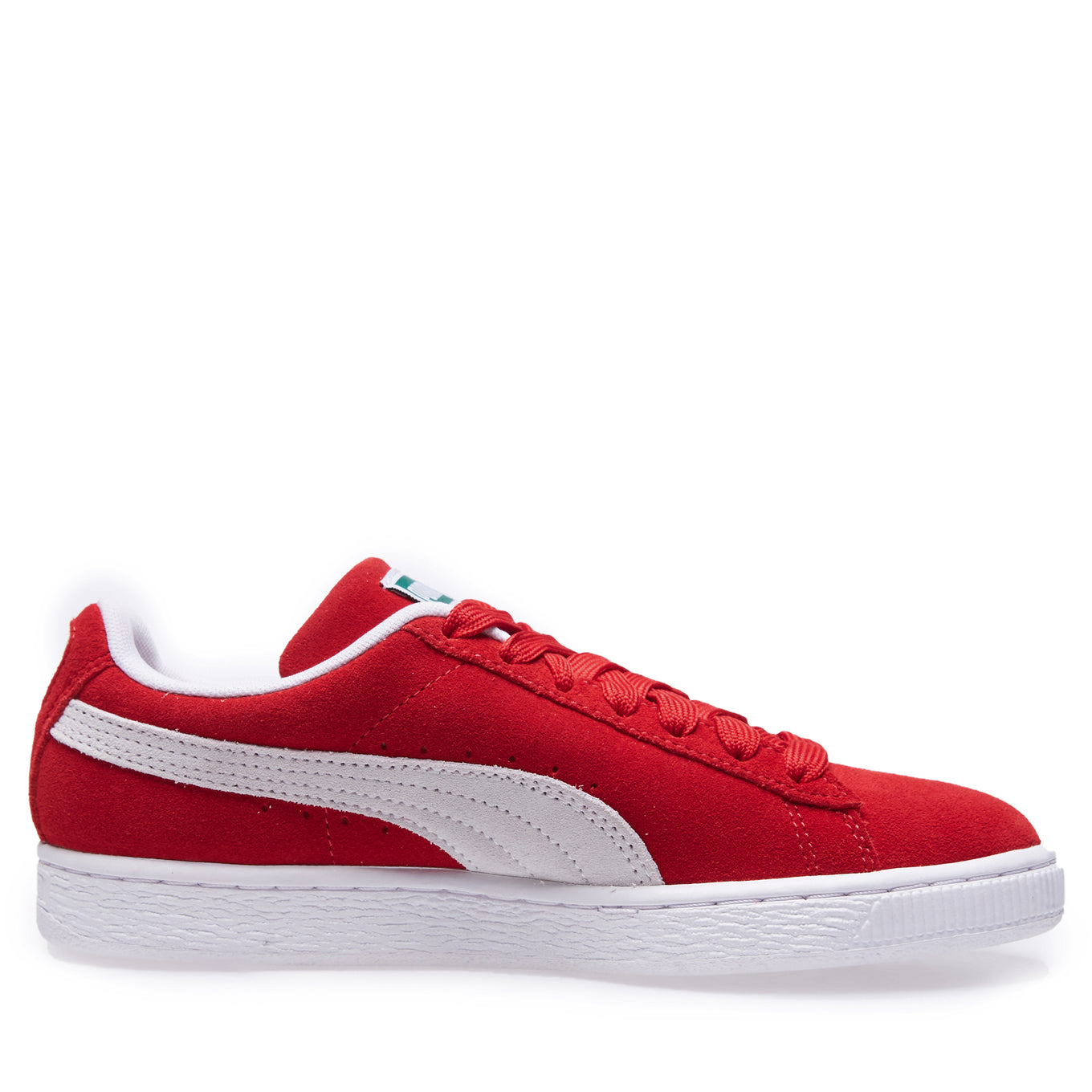 Puma Classic+ Team Regal