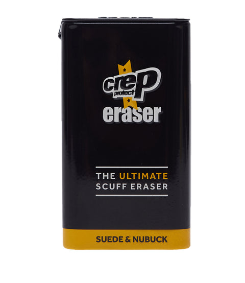 CREP PROTECT - Eraser