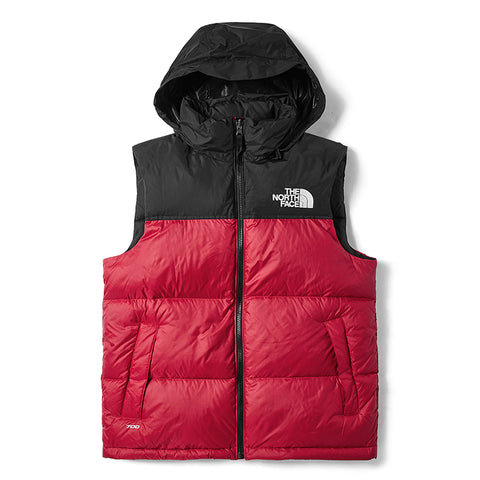THE NORTH FACE - M 1996 RETRO NUPTSE VEST