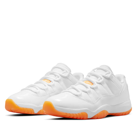 NIKE W AIR JORDAN 11 RETRO LOW