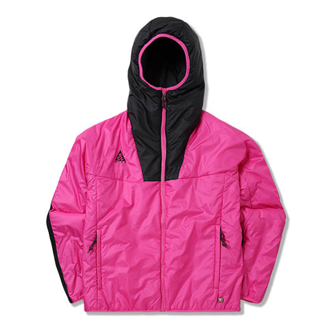 NIKE AS M NRG ACG PRMLFT HD JKT