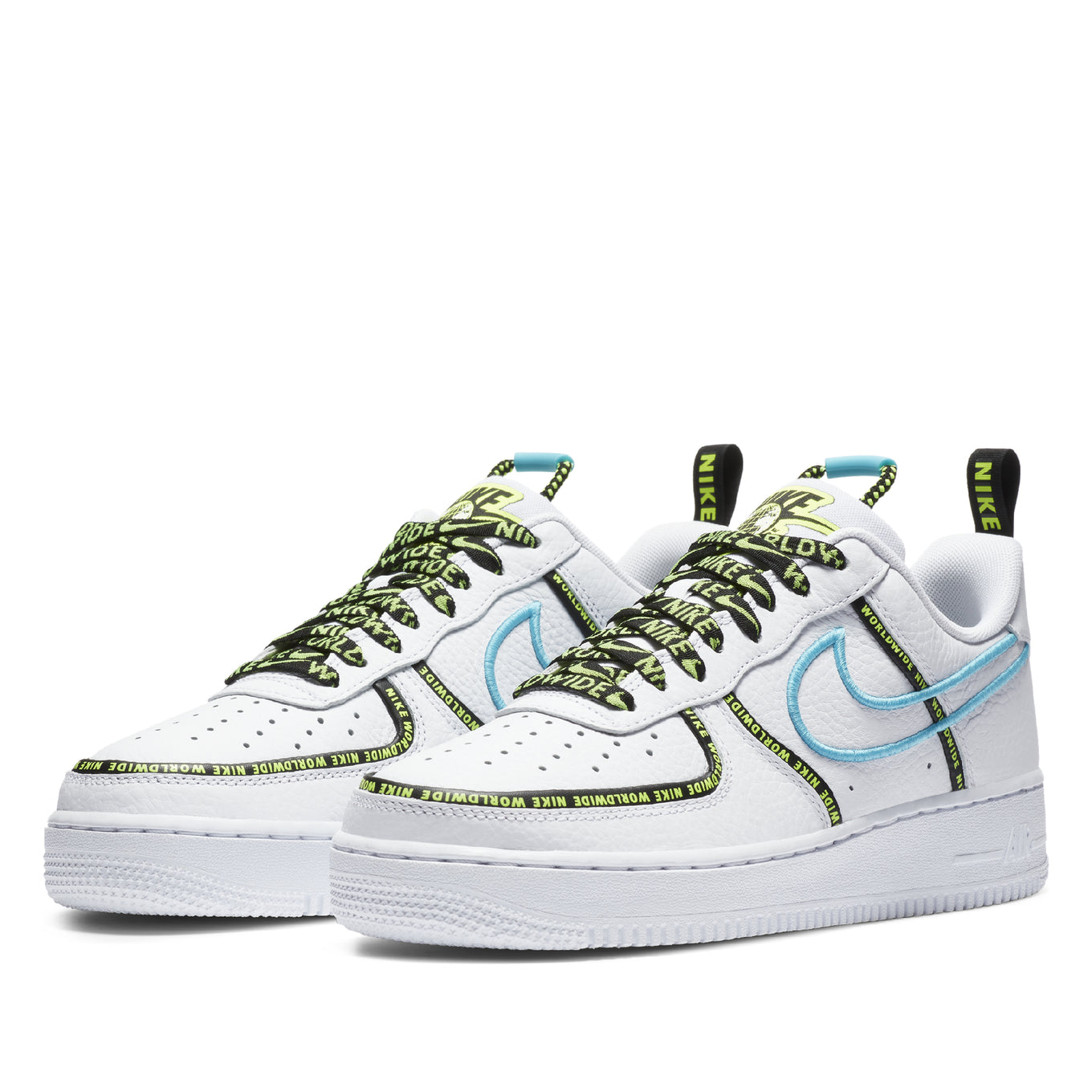 air force 1 07 prm