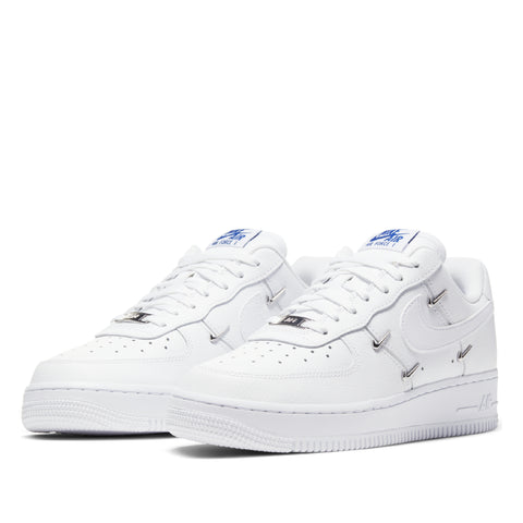 NIKE W AIR FORCE 1  07 LX