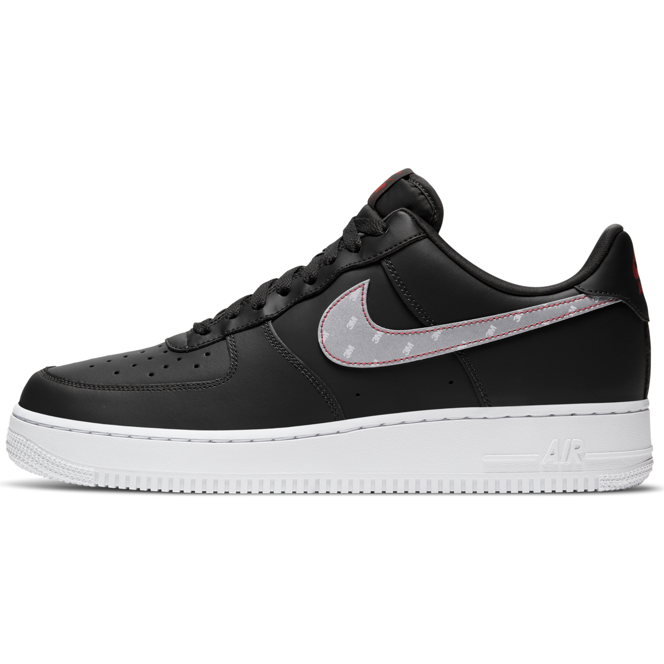 NIKE AIR FORCE 1 07 3M