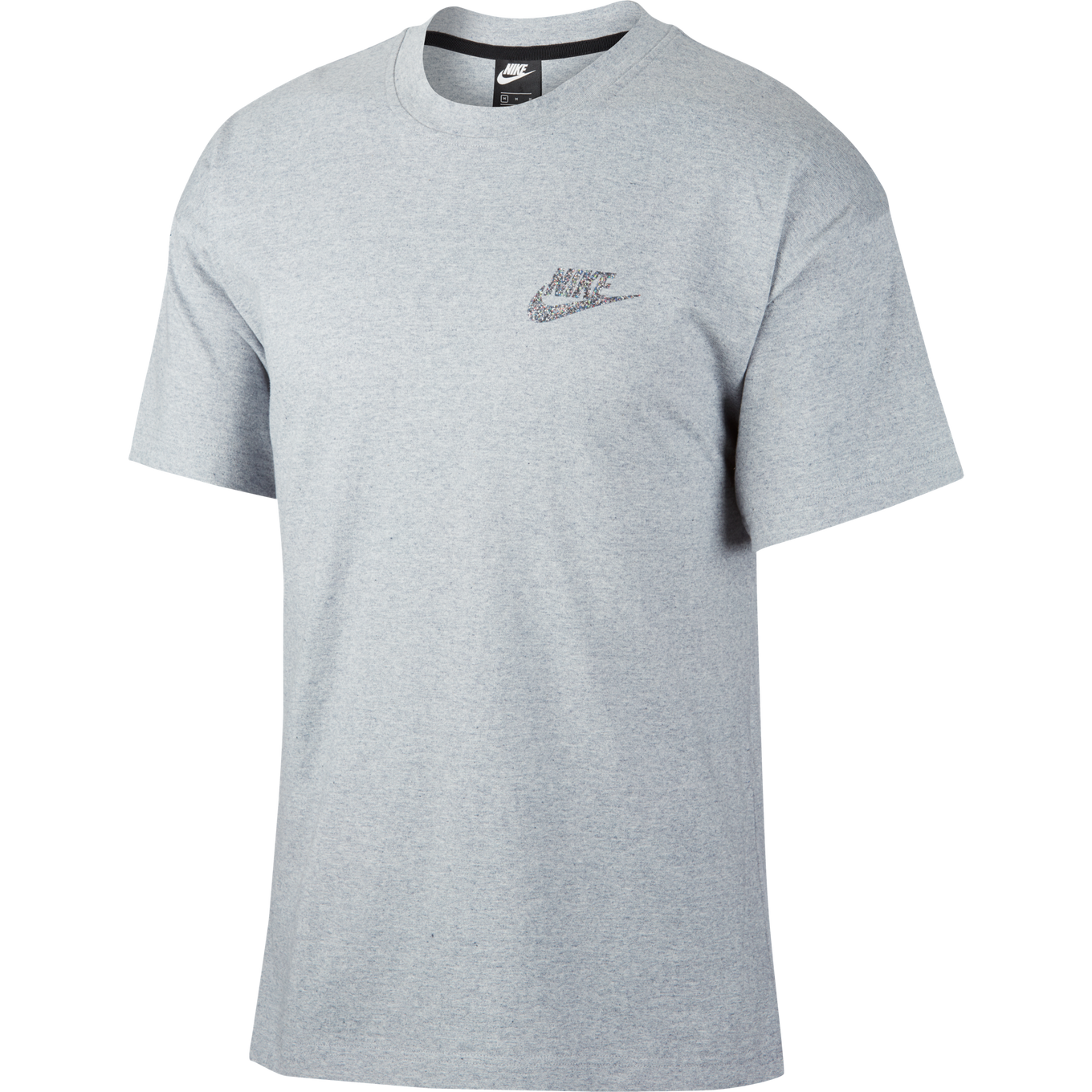 NIKE AS M NSW SS TOP JSY