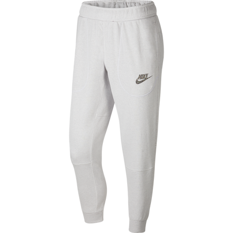 NIKE AS M NSW JOGGER FT