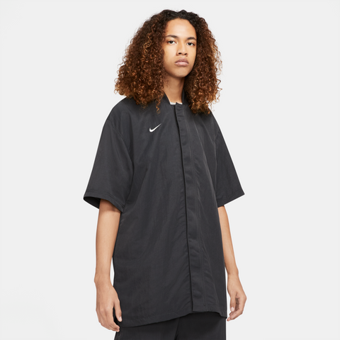 NIKE M NRG W WARM UP TOP