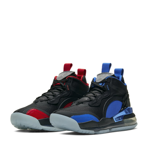 NIKE JORDAN AEROSPACE 720 PARIS SAINT-GERMAN