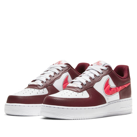 NIKE W AIR FORCE 1 07 SE