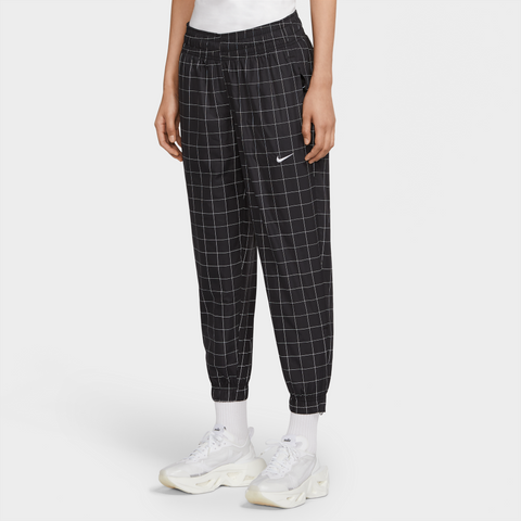 NIKE AS W NRG FLASH TRACK PANT