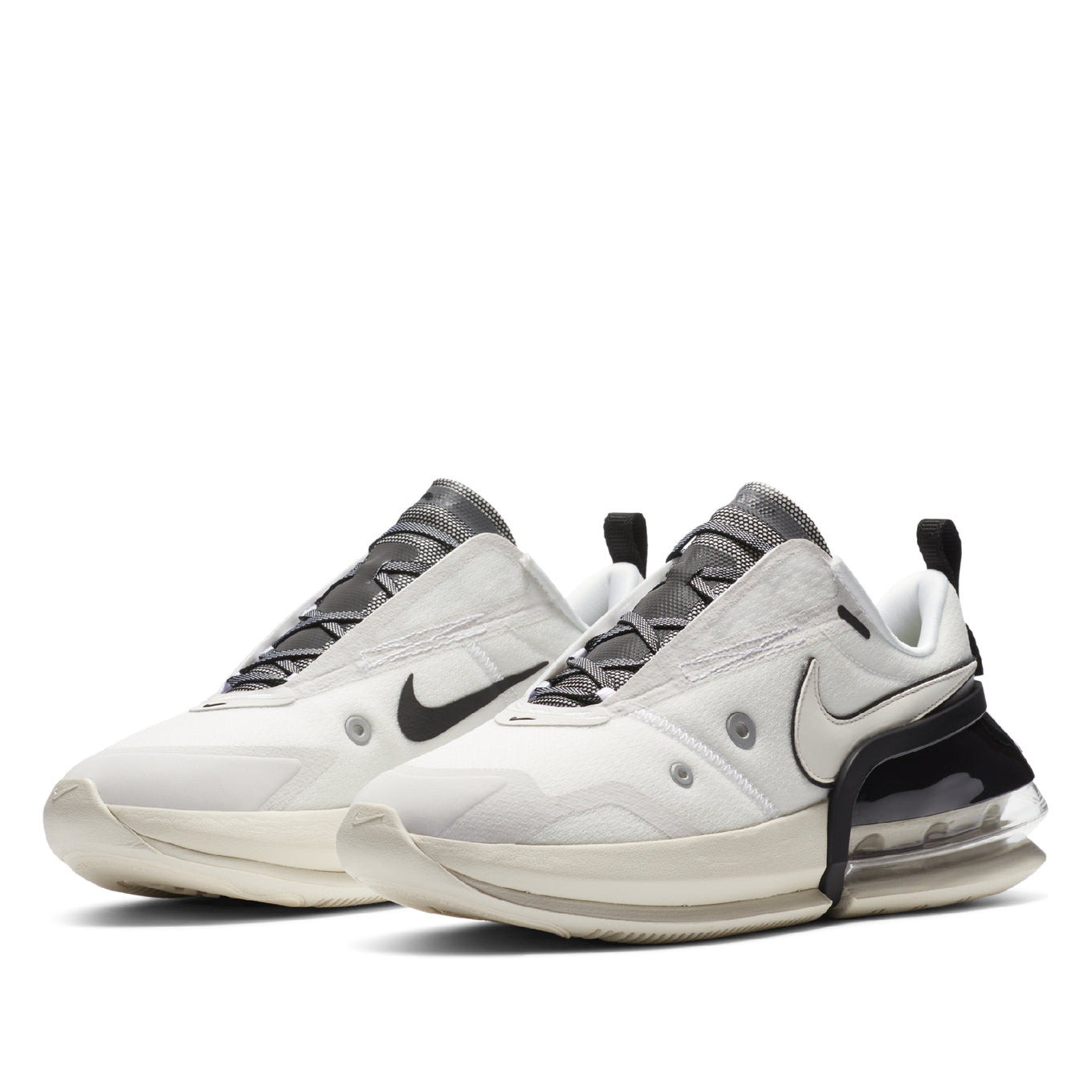 NIKE W AIR MAX UP QS
