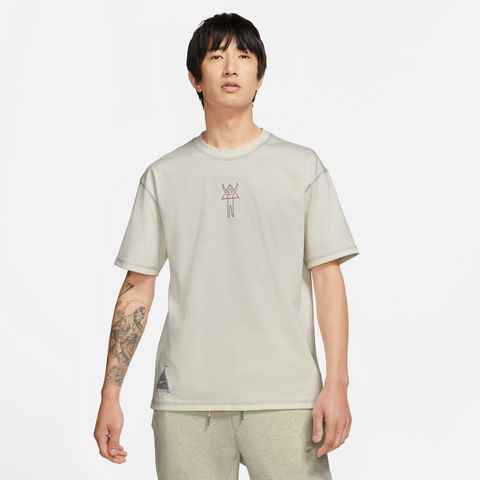 NIKE AS M NSW TEE M2Z WELLNESS